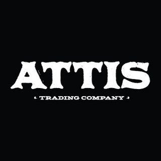 Attis Trading - 2606 SE Gladstone