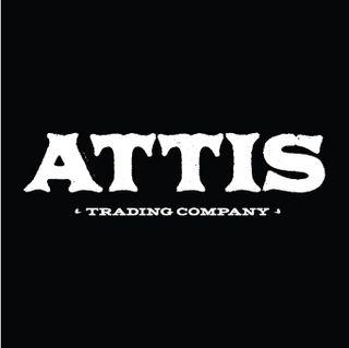 Attis Trading - 4920 NE Cully