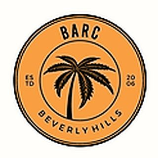 BARC- Beverly Alternative Relief Collective