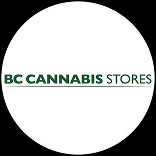 BC Cannabis Store - Kamloops - Summit Drive