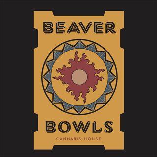 Beaver Bowls Corvallis