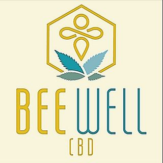 Bee Well Botanicals CBD - Kennesaw