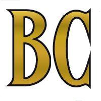 Belmont Collective