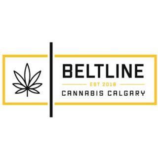 Beltline Cannabis - Calgary
