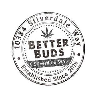 Better Buds - Silverdale