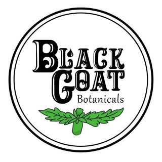Black Goat Botanicals