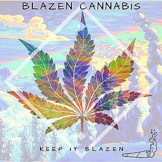 Blazen Cannabis