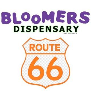 Bloomers Dispensary and Sundries