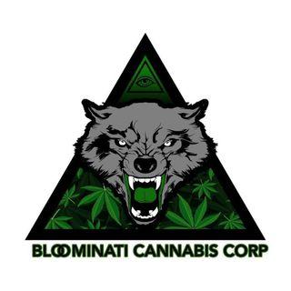 Bloominati Cannabis