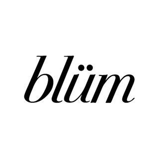 Blum - Las Vegas (Desert Inn)