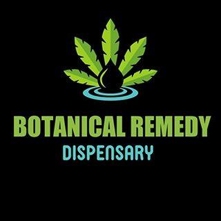 Botanical Remedy