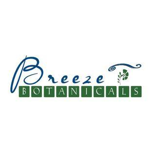 Breeze Botanicals - Gold Hill