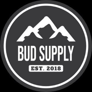 Bridge Bud Supply - Lethbridge