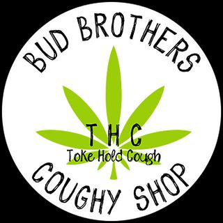 Bud Brothers Coughy Shop - Pauls Valley