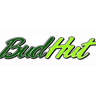 Bud Hut - Maple Valley