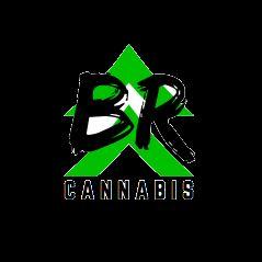 Bud Runners Cannabis - Grimshaw