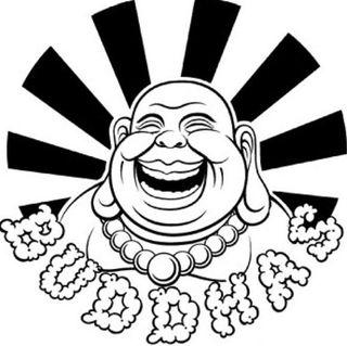 Buddha's Wellness Center