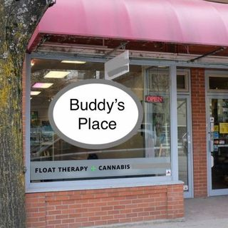 Buddy's Place