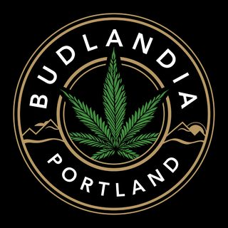 Budlandia - Woodward St.