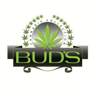 Buds Cannabis Collection - Eugene