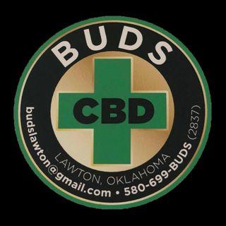 Buds CBD and Dispensary