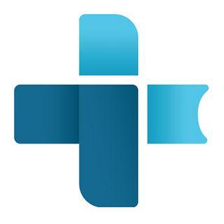 Canadian Cannabis Clinics - Medicine Hat