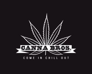 Canna Bros. - Newberg