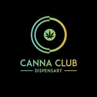 Canna Club Dispensary