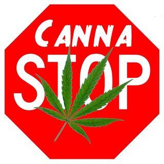 Canna Stop