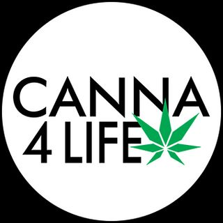 Canna4Life - Clarkston