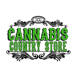 Cannabis Country Store - Vancouver, Battle Ground