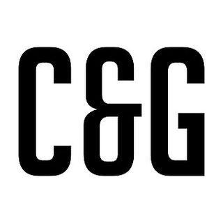 Cannabis and Glass - Spokane