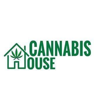 Cannabis House - McConachie West