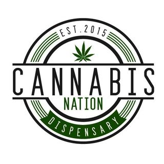 Blooming Deals by Cannabis Nation – Beaverton