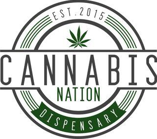 Cannabis Nation Gresham