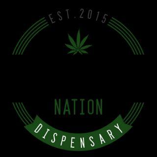 Cannabis Nation - Oregon City