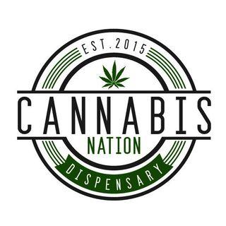 Cannabis Nation - Sunriver
