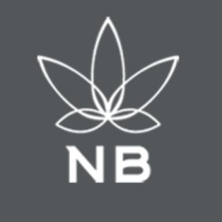 Cannabis NB - Brookside