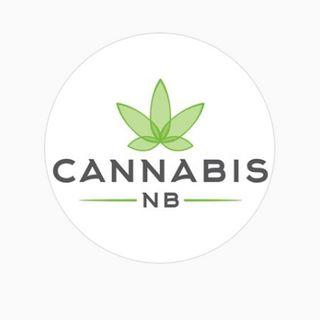 Cannabis NB - Landsdowne Ave