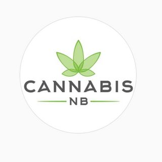 Cannabis NB - Main St