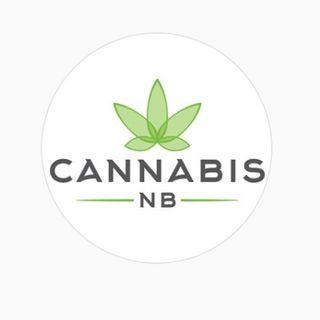 Cannabis NB - Shediac