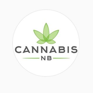 Cannabis NB - Sussex