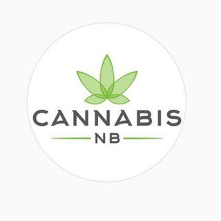 Cannabis NB - Tribe Road
