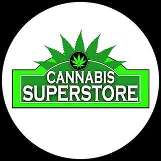 Cannabis Superstore - Cle Elum