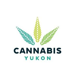 Cannabis Yukon