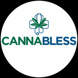 Cannabless - Bethany