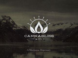 Cannabliss & Co. - Burnside