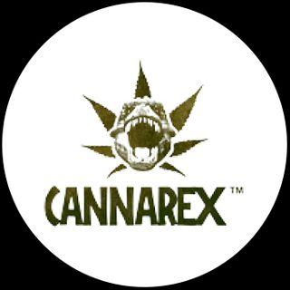 Nirvana Cannabis Company - Mount Vernon