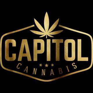 Capitol Cannabis