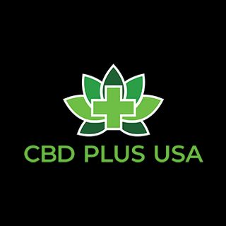 CBD Plus USA - Tulsa Memorial Drive